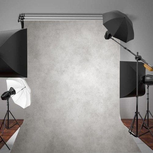 c-631 0.9*1.5m/1.5*2.1m Photography Background Backdrop Classic Fashion Wooden Floor for Studio Professional Photographer