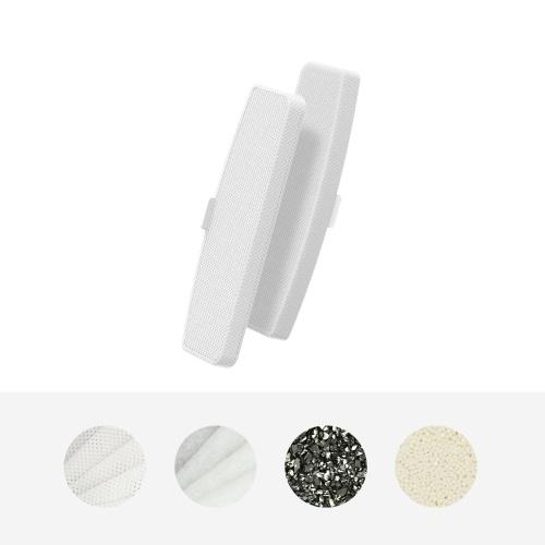 3pcs/lot Water Filter