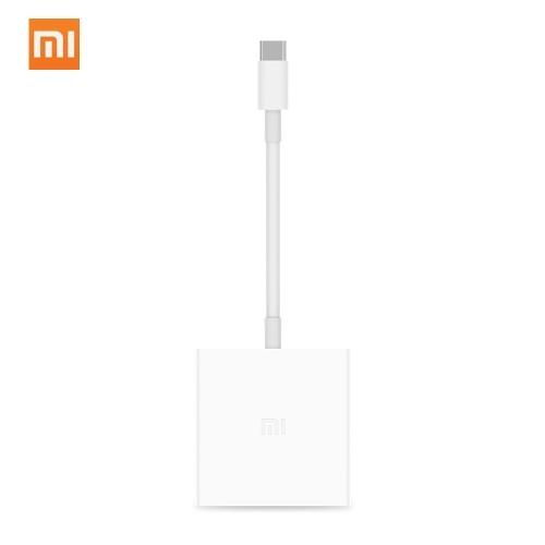 Original Xiaomi USB-C to HDMI Multi-Functional Adapter