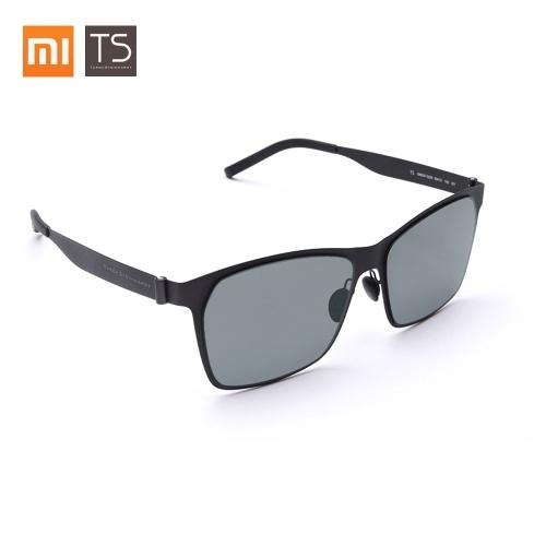 Xiaomi Mijia TS Nylon Polarized Sunglasses