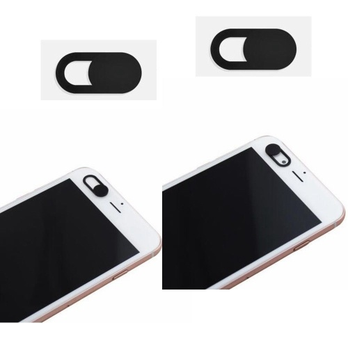 Ultra thin WebCam Cover Shutter ...