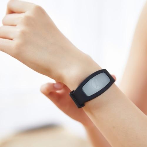 Original Xiaomi Mijia Mosquito Repellent Bracelet