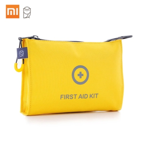 62% OFF Xiaomi Portable Medical First Ai