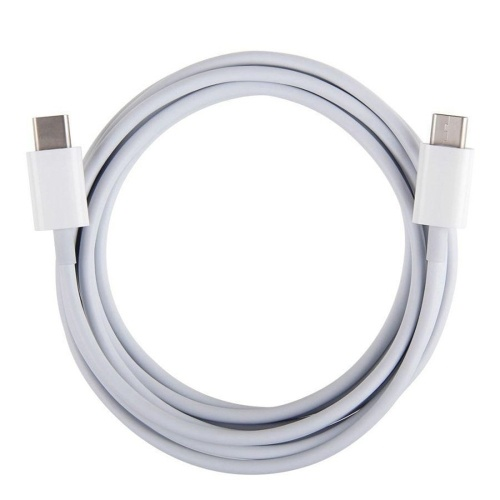 Quick Charge Cable USB Type C to USB Type C Cable  for Type-C Devices Samsung xiaomi HUAWEI