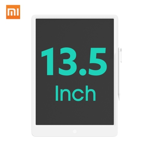 Xiaomi Mijia LCD Writing Tablet with Pen Digital Drawing Electronic Handwriting Pad Message Graphics Board 13.5inch