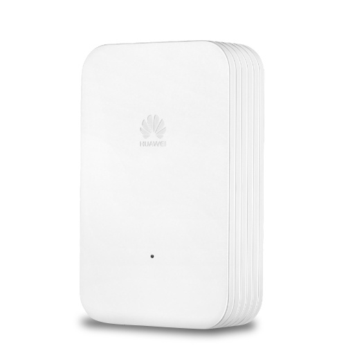 $25.49 OFF HUAWEI WS331c Pro Repeater,fr