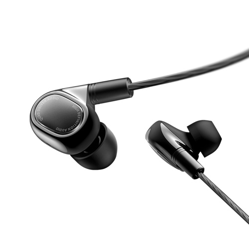 $212.89 OFF Xiaomi BT 5.0 Headphones/ QT