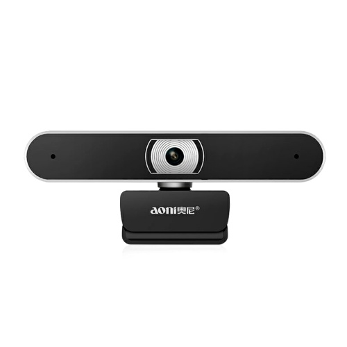 Webcam Aoni A30 HD 1080P
