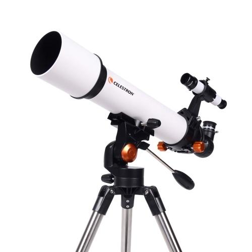 CELESTRON Astronomical Telescope SCTW-70