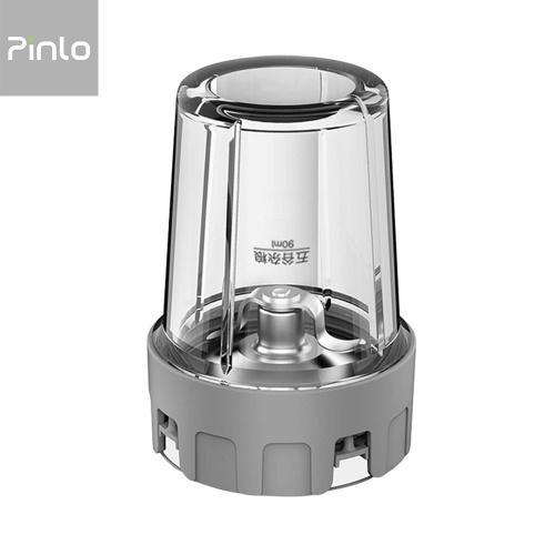 Pinlo Schleifbecher für Pinlo Hochgeschwindigkeitsmixer / Mixer YM-B05