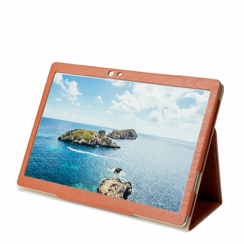 TECLAST T10 Tablet Support Housse de protection 10,1 pouces