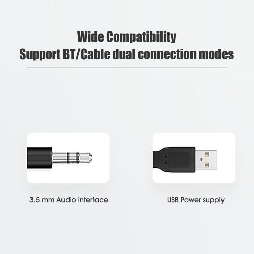 Lenovo TS32B USB Powered Speaker