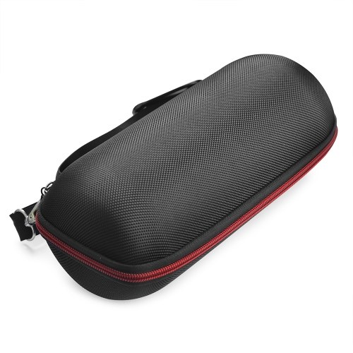Travel Case Carry Protective Wireless Speaker Box Pouch Cover Bag Zipper Storage Box for J pulse3/charge3