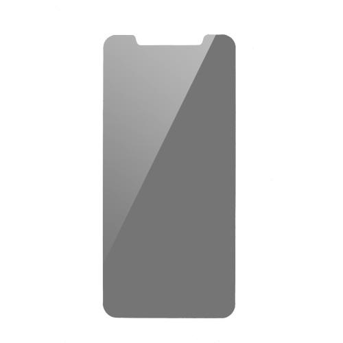 2 шт. Защитная пленка для экрана Anti-Peeping Защита конфиденциальности 2.5D Изогнутая пленка из закаленного стекла Ультра-тонкая высокая прозрачность Анти-грязь Противоударная защитная пленка для телефона Защитная пленка для Xiaomi 8 фото