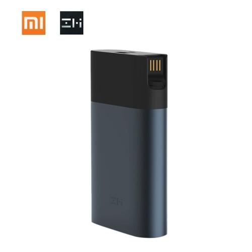 Xiaomi ZMI MF885 Wifi Маршрутизатор 10000mAh Power Bank