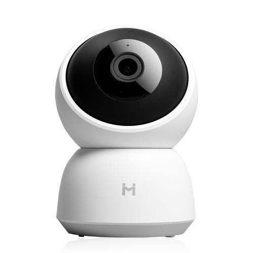 Globale Version IMILAB A1 Baby Monitor IP-Kamera CMSXJ19E