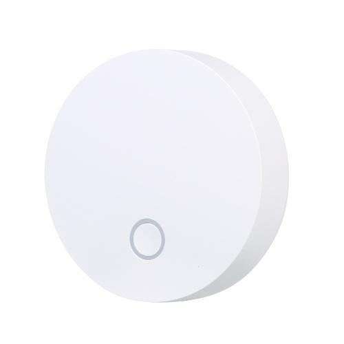 GW001 Wireless Zigbee Gateway Умный домашний концентратор Домашний мониторинг
