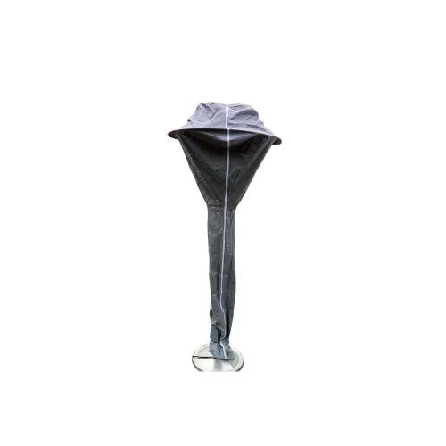 Housse de protection pour parasol chauffant hauteur réglable PCE-2 PCE-8