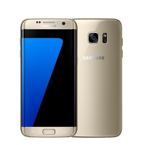 Samsung Galaxy S7 Mobile Phone 4GB 32GB PF0014G-EU-32