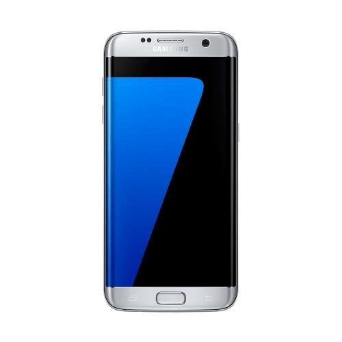 Samsung Galaxy S7 Cellulare 4 GB 32 GB