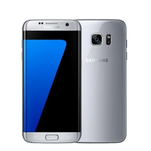 Samsung Galaxy S7 Mobile Phone 4GB 32GB PF0014S-EU-32