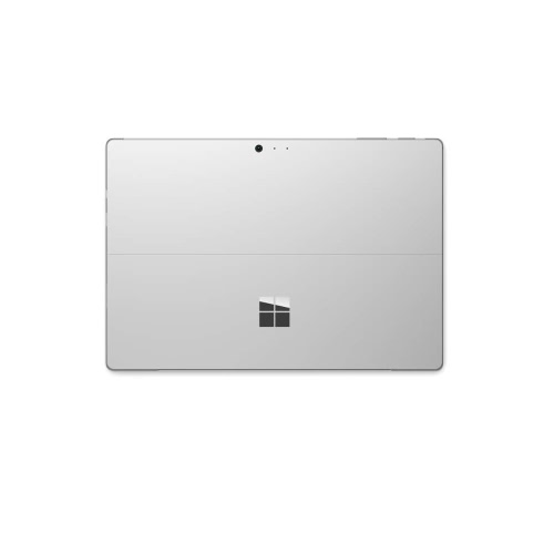 Microsoft Surface Pro 4 - Intel Core i5 / 256GB SSD / 8GB RAM / Windows 10 Pro OS / 12.3-inch