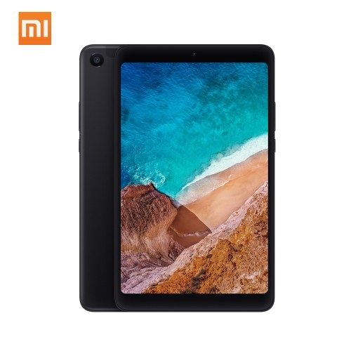 Xiaomi Mi Pad 4 Tablet PC