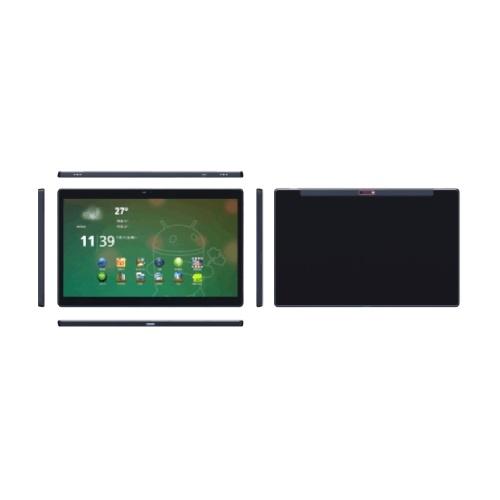 ZM1368S Tablet 13,3 Zoll Android 5.0 1920 * 1080 2GB RAM + 16GB ROM Tablet 2.0M + 5.0M Kamera Octa-Core Cortex-A53 RK3368 1,5 GHz BT 4.0 Tablet