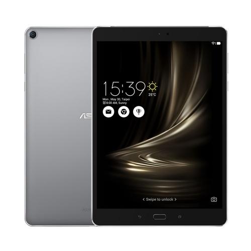 ASUS ZenPad 3S 10 Z500M 4 GB + 32 GB Tablet PC WiFi da 9,7 pollici Pad