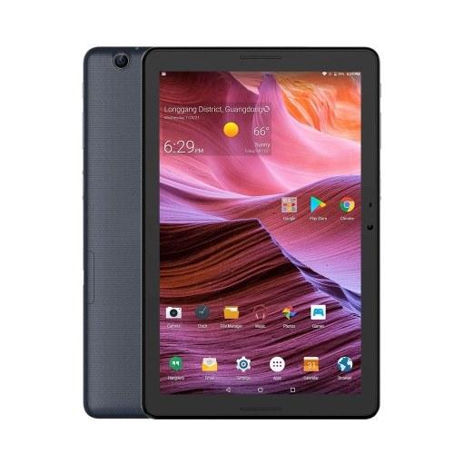 ZTE K92 Tablet 10-Inch (32GB/WiFi/Cellular/GPS) Full HD Display Snapdragon 625 4G LTE Tablet