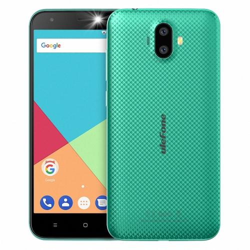 UleFone S7 Mobile Phone 2GB RAM + 16GB ROM