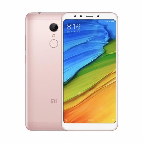 【Versão Global】 Xiaomi Redmi 5 Smartphone 3GB + 32GB