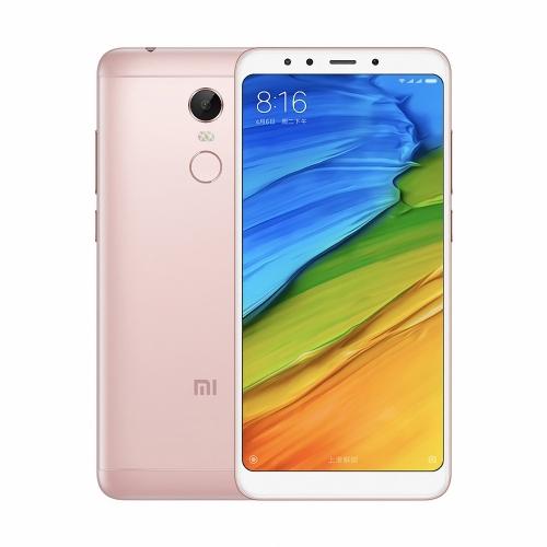 Versão Global Xiaomi Redmi 5 Plus Smartphone 3GB 32GB