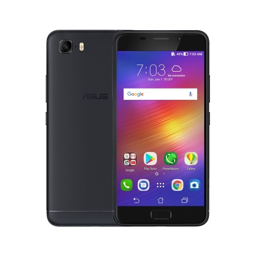 ASUS Zenfone Pegasus 3S Max ZC521TL 3GB 32GB [Global Version]