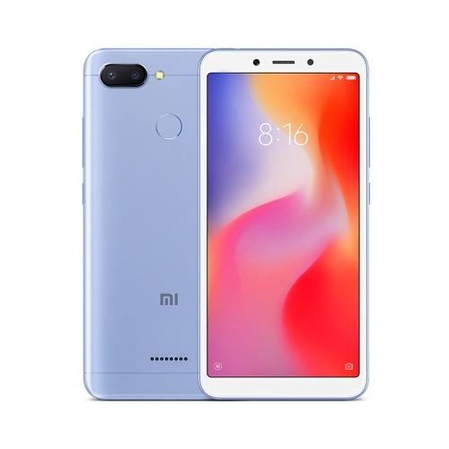 Мобильная версия Xiaomi Redmi 64G