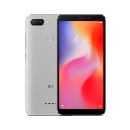 Globale Version Xiaomi Redmi 64G Handy