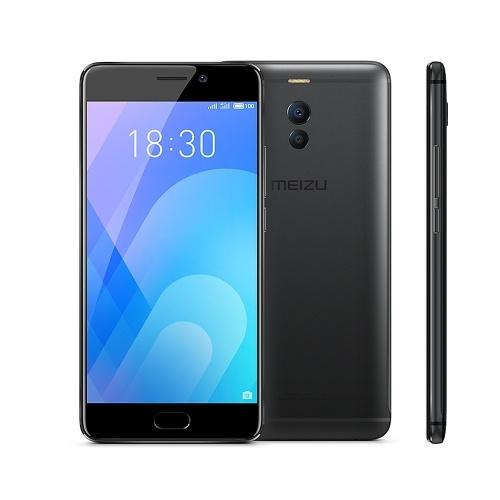 MEIZU M6 Note 4G Smartphone 4GB RAM 32GB ROM