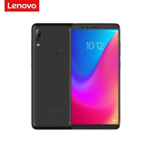 Globale Version Lenovo K5 Pro Handy 6 GB + 64 GB