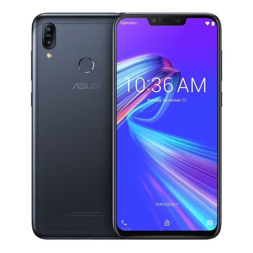 $111.02 OFF Global Version ASUS Zenfone