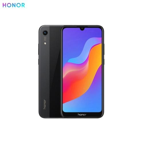 HONOR 8A Smartphone 2 GB + 32 GB