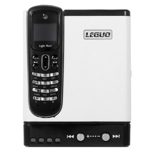 Telefono mini trasduttore auricolare Bluetooth di LEGUO L9 Mini