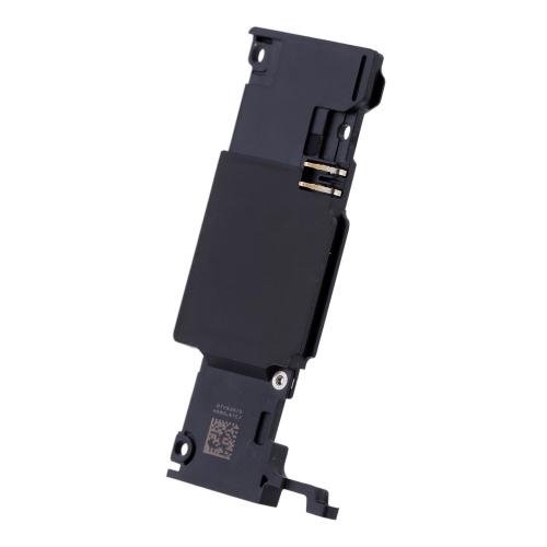 Loud Speaker Buzzer Ringer Repair Fix Replace Replacement Parts for iPhone 6S Plus
