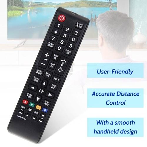 3D Интеллектуальный ТВ пульт дистанционного управления AA59-00786A AA5900786A Совместимость для Samsung