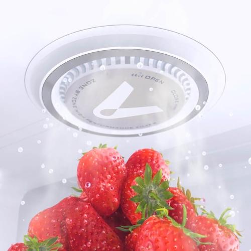 Xiaomi VIOMI Déodorant Filtre