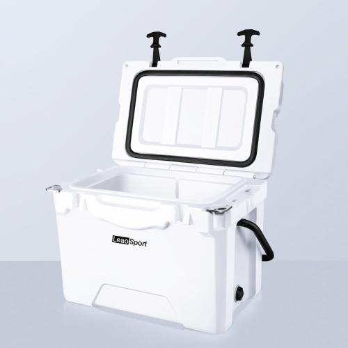 Réfrigérateurs Xiaomi LEAO 25QT