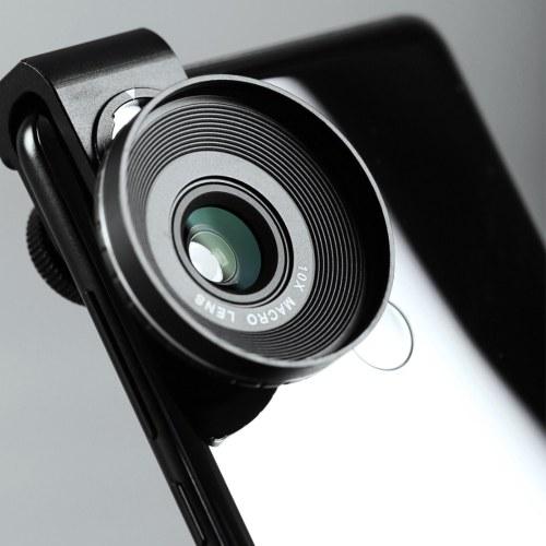 Xiaomi Mijia Phone Lens Telesphoto Lens