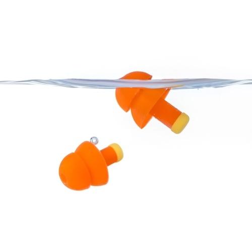 Xiaomi Youpin Jordan Judy Soundproof Earplugs