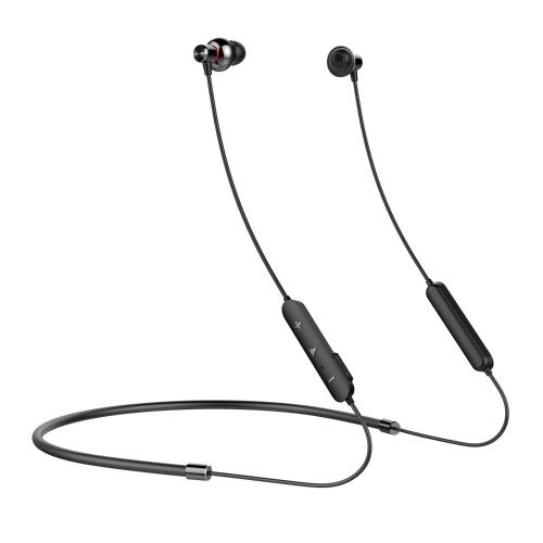 Fone de ouvido sem fio BT Sport TG10 X10 da TGVI