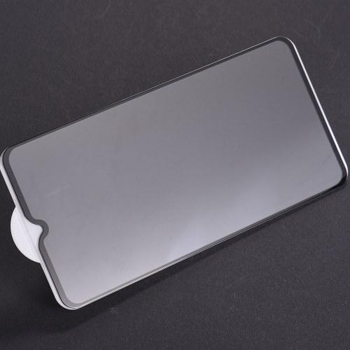 3 шт. Защитная пленка для экрана Anti-Peeping Privacy Privacy 2.5D Изогнутая пленка из закаленного стекла Ультра-тонкая высокая прозрачность Анти-грязь Противоударный Защитная пленка для телефона Защитная пленка для HUAWEI Mate 20 фото