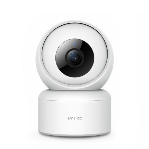 グローバルバージョンIMILABC20ホームセキュリティカメラ1080PスマートWIFIIPカメラ